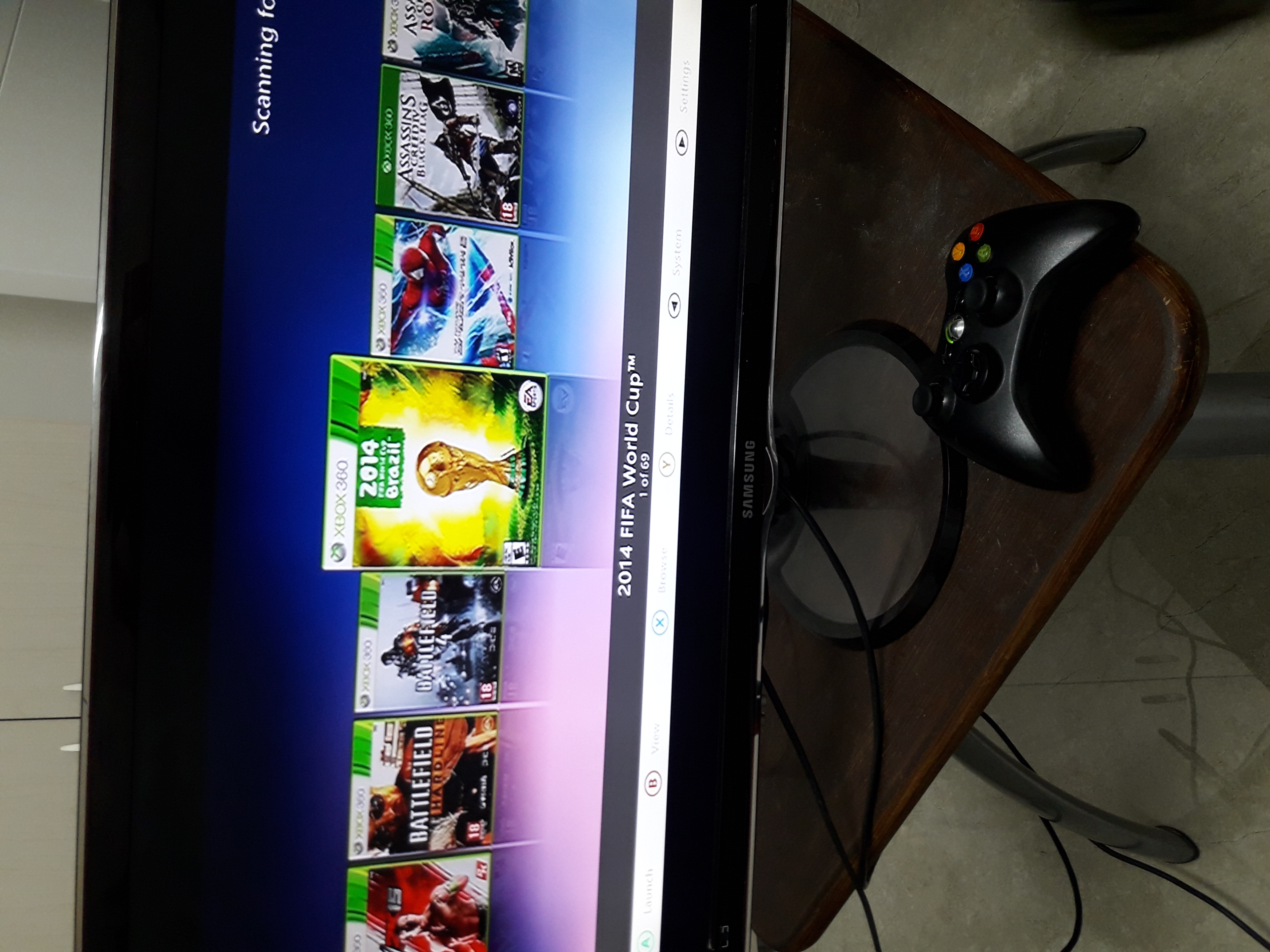 אולטרה מידי איך מורידים משחקים Xbox 360 פרוץ? - FXP LW-11
