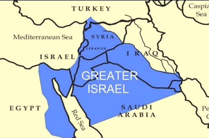 הרב  בן ארצי שהזהיר את נתניהו וכץ מהסכם שלום עם האמריות ובכלל עם העולמי הערבי 0__05cf95a124c130