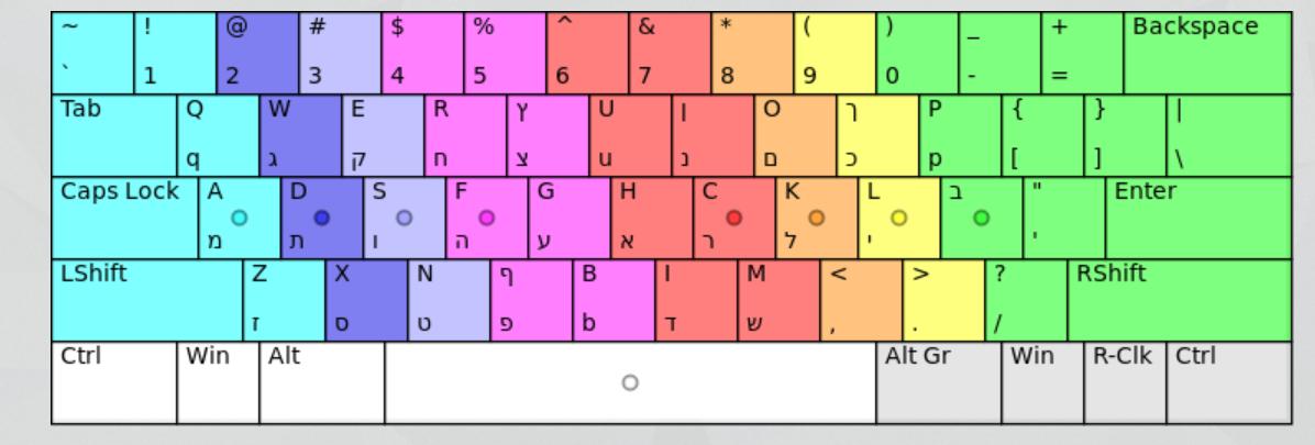 ec77d8f40675daa672906694ed8803028d1c4c62.png