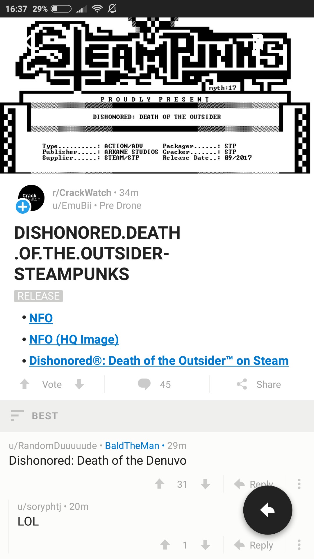 dishonored.death.of.the.outsider-steampunks